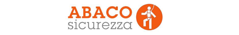 ABACO SICUREZZA Logo