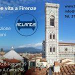 Linee vita a Firenze