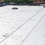 Linee vita a Prato – Installazione su edifici a destinazione produttiva